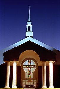Church Exterior Design Joy Studio Design Gallery Best