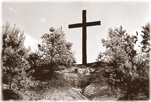 Bible Old_Cross